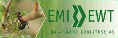 EMI EWT Ida-Lääne Koolituse AS