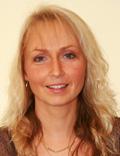 Heidi Sild