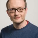 Kristjan Otsmann