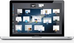 Mac OS kursus