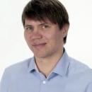Raimo Ülavere
