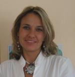 Tiina Kaljumäe