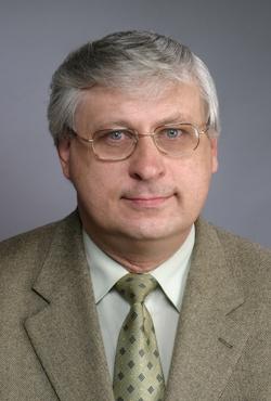 Toomas Osvet