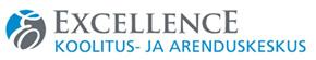 excellence_koolituskeskus