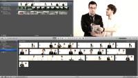 iMovie kursus 1