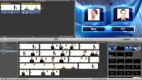 iMovie kursus 3
