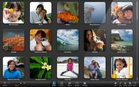 iPhoto kursus 2
