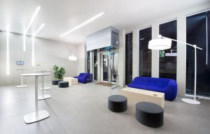 Conference_room_lobby