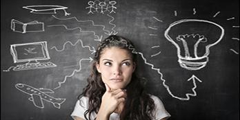 Mida teha parast motiveerivat koolitust