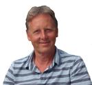 Sander Karu