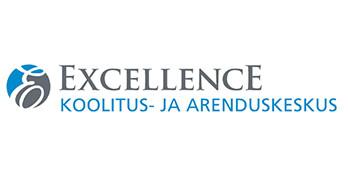 excellence koolituskeskus blogisse