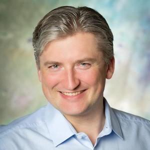Dmitri Volov
