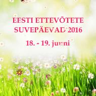 Eesti-Ettevotete-Suvepaevad