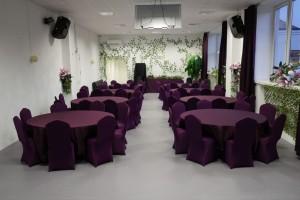 Konverentsiruum
