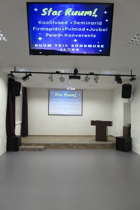 LCD - Proje