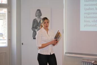 Jelena Sepp