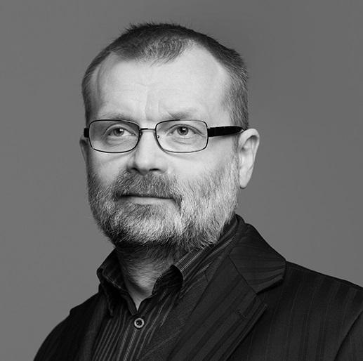 Urmas Kukk