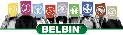Belbin-People-All-Transparent-400